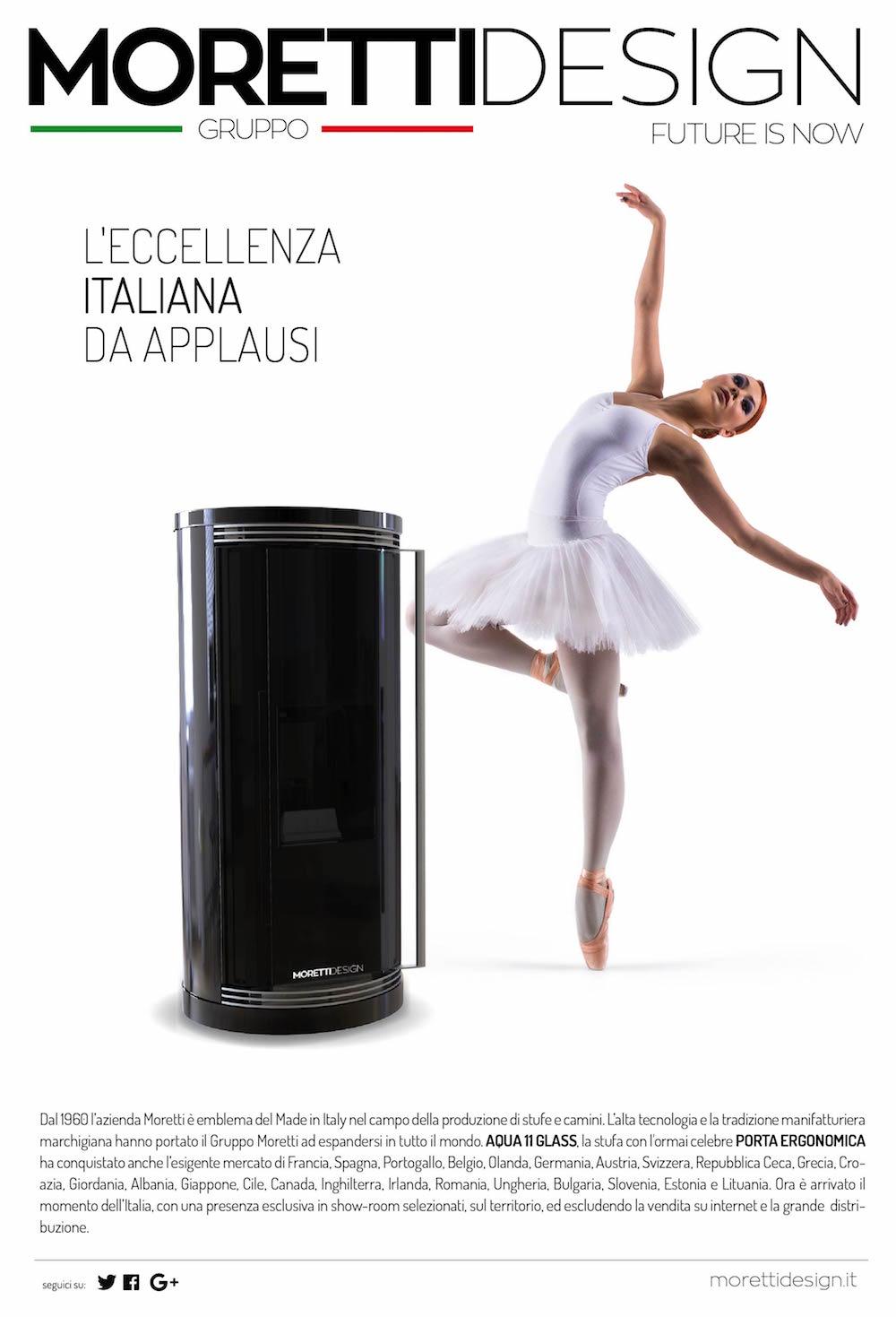 corriere_18-04-01